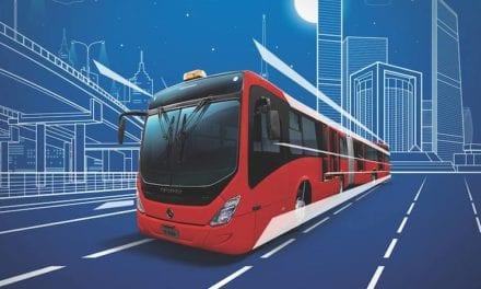 Rutas eficientes, esenciales para la movilidad urbana
