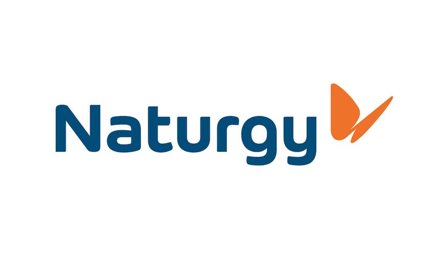 Gas Natural Fenosa es hoy Naturgy