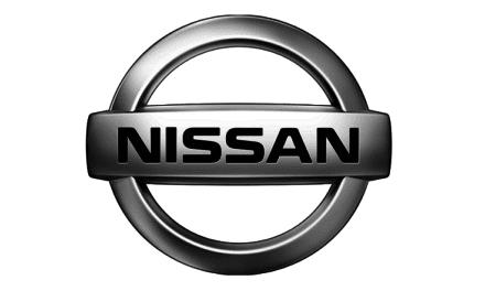 Nissan, líder en financiamiento automotriz