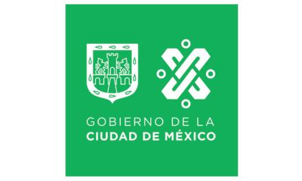 Promete GCDMX verdadera coordinación del transporte