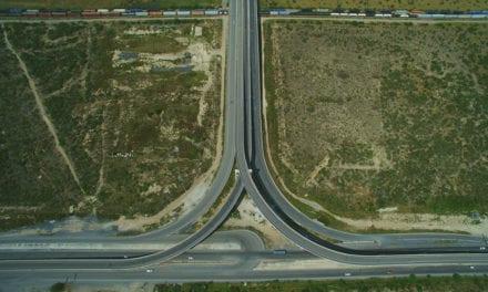 3,000 mdp para fortalecer infraestructura carretera en NL