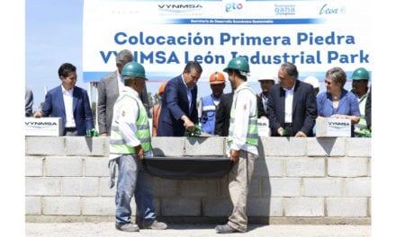 Eleva Guanajuato su producción de manufactura automotriz