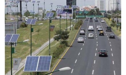 Cerrarán, por las noches, un tramo de la autopista México-Veracruz