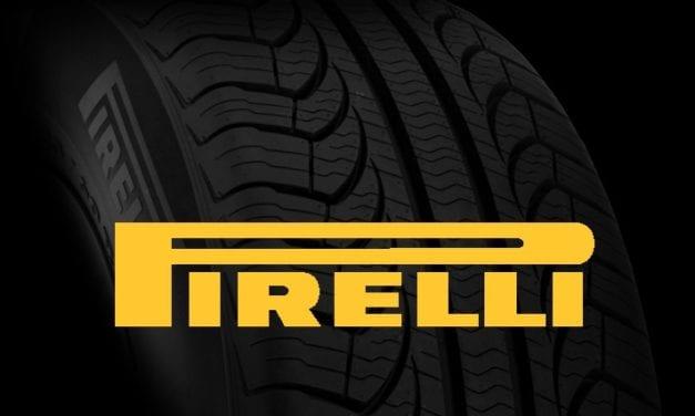 Pirelli conquista el reconocimiento RepTrak®