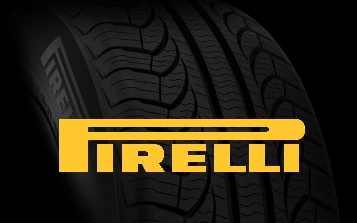 Reduce Pirelli su producción en Silao