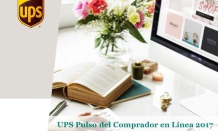 Sube el potencial de México en comercio electrónico