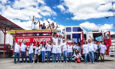 Sigue labor social de PPG en Querétaro