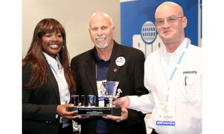 Gana Philips 5 Premios de Marketing AAPEX 2015