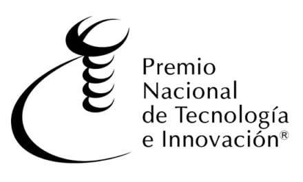 Convocan al Premio Nacional de Tecnología e Innovación