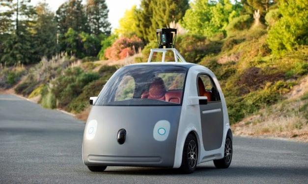 El sector automotor evoluciona en la plataforma digital