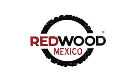 Arranca Redwood México, solución logística transfronteriza