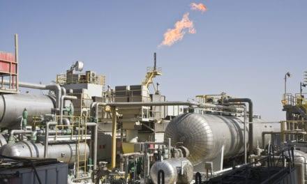 Construye Pemex plantas productoras de Diesel UBA