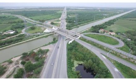 Entregan carreteras del Eje Troncal Mazatlán-Matamoros