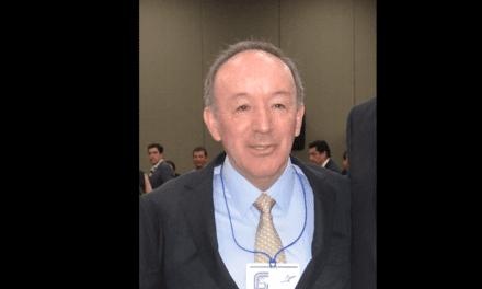Invierte empresario de IAMSA en PRISA