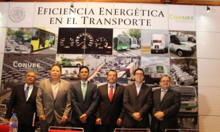 Ofrece Scania tecnologías eficientes adecuadas a cada país