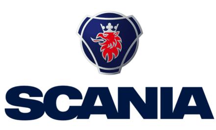 Transforma Scania a Transmilenio con 481 unidades a GNV