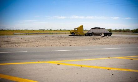 Iniciarán esquema de APPs en construcción carretera
