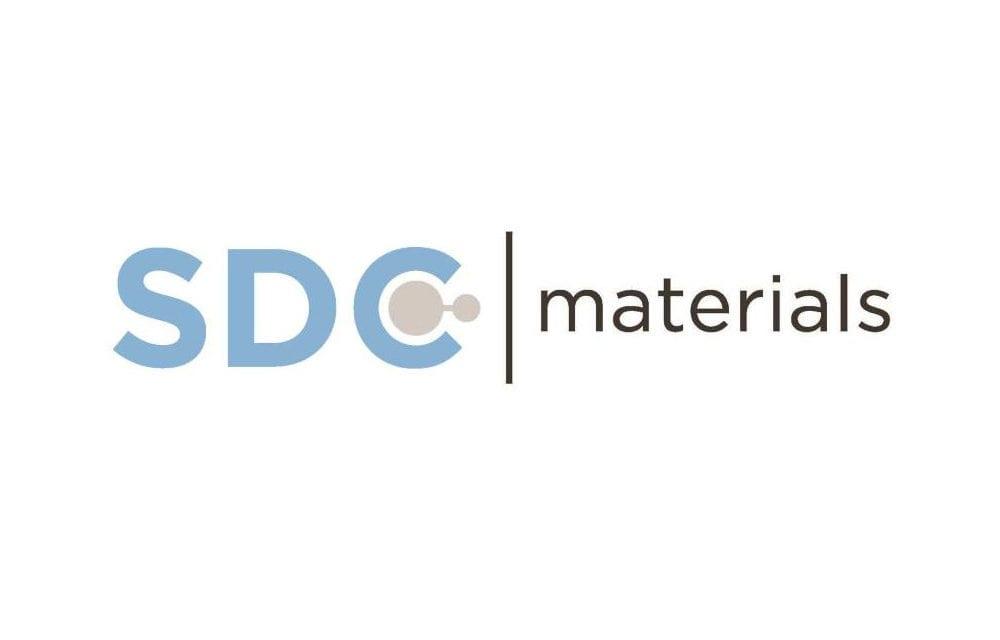 Sugiere SDC mayor control de emisiones para impulsar tecnología