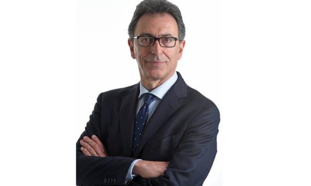 Pirelli designa nuevo CEO para la región NAFTA