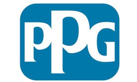 PPG presenta proceso de pintura que ahorra energía