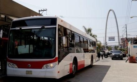 Supervisan primera etapa del SIT en Tijuana