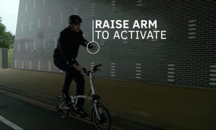 Innovaciones brillantes impulsan la Smart Mobility