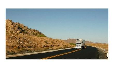 Inauguran tramo de autopista Estación Don-Nogales