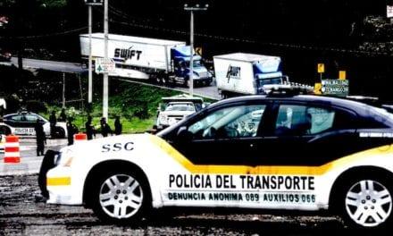 Canacar y Edomex trabajan por la seguridad del sector