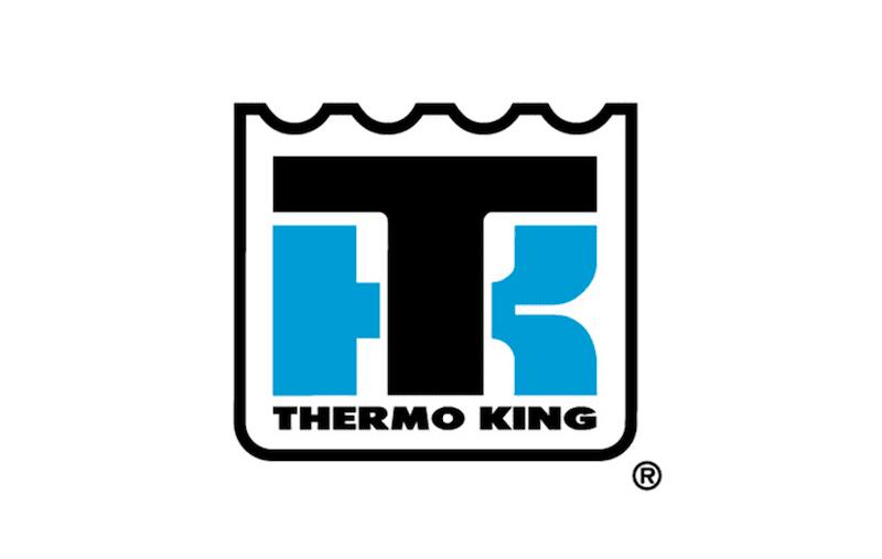 Tecnologías Thermo King para buses eléctricos e híbridos