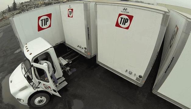 Conoce los servicios que ofrece TIP México