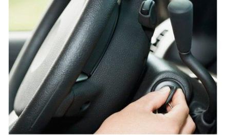 UM destaca ventajas de bloqueo de encendido de autos, por alcohol