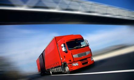 Demanda transporte eficiencia logística e incremento de competitividad