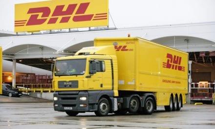 Soluciones DHL Supply Chain para el sector logístico