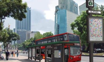 Los mitos sobre la L7 del Metrobús: WRI