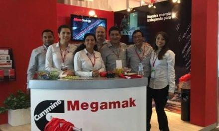 Inyecta Cummins Power Generation energía en Puebla