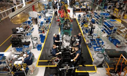 Sustentabilidad, pieza clave para Volvo