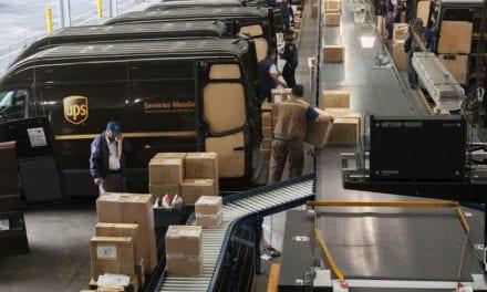 Crece la dinámica y retos del e-commerce en México: UPS