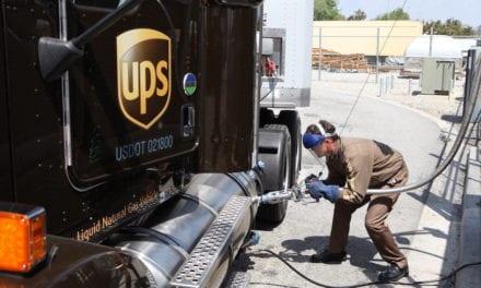 Impulsa UPS investigaciones en pro del ambiente