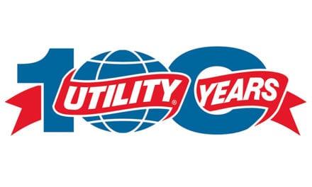 Recibe premio planta de Utility en Virginia