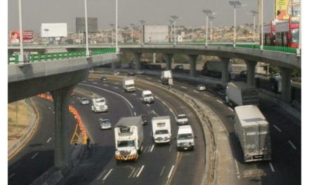 En 2016 habrá carreteras con esquema de APP´s