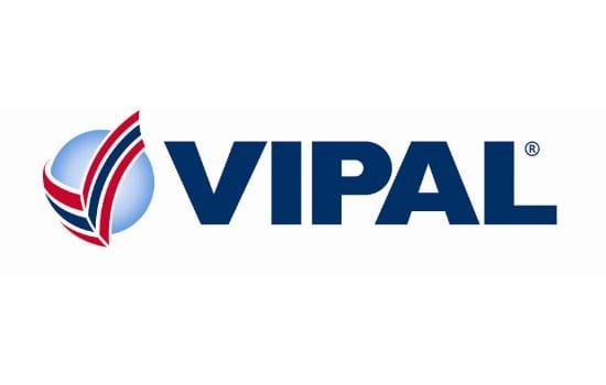 Participará Vipal en la 11ª Expo Transporte de Argentina