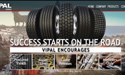 Lanza Vipal canal digital para atender al mercado europeo