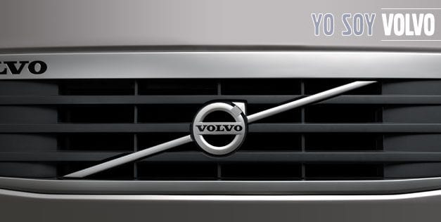 Tiene Volvo Trucks Méxiconuevo director general