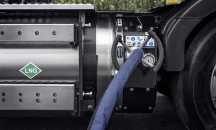 Enfoca Volvo en camiones cero emisiones