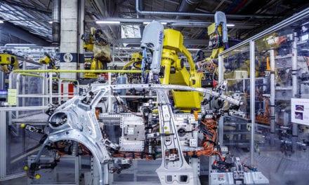 Protegida la industria automotriz en Acuerdo con EU