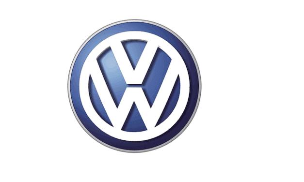 Volkswagen prepara estrategias para próximos 10 años
