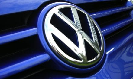 Cierra VW 2014 con incrementos en ventas