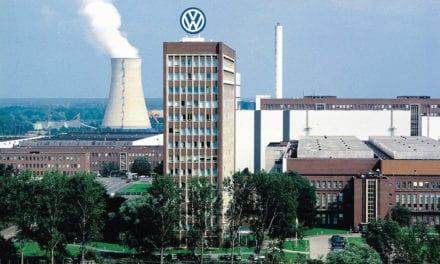 Investiga Volkswagen irregularidades de software