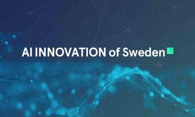 Busca Grupo Volvo beneficios de Inteligencia Artificial