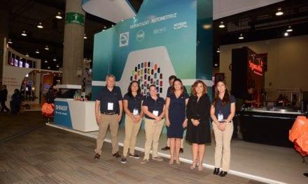 Brinda BASF soporte y eficiencia a flotillas